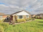 Thumbnail to rent in Moorbank Close, Wombwell, Barnsley