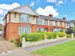 Thumbnail for sale in Highbury Grove, Cosham, Portsmouth