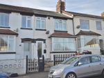 Thumbnail for sale in King Georges Avenue, Dovercourt, Harwich