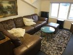 Thumbnail to rent in The Close, Horley