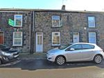 Thumbnail to rent in East Road, Tylorstown, Ferndale, Rhondda Cynon Taff