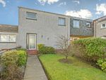 Thumbnail for sale in 30 Wishart Gardens, St Andrews