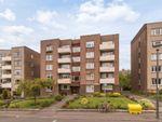 Thumbnail to rent in 12/29 Ethel Terrace, Morningside, Edinburgh