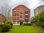 Thumbnail for sale in Robin House, Springvale, Maidstone, Kent