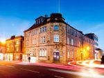 Thumbnail to rent in Courier House, 9 King Cross Road, Halifax