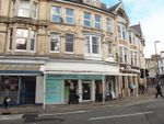Thumbnail to rent in Palace Avenue, Paignton