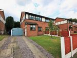 Thumbnail for sale in Anthorn Road, Wigan