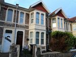 Thumbnail to rent in Kensington Road, Weston-Super-Mare, North Somerset.