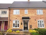 Thumbnail for sale in Savage Close, King's Lynn
