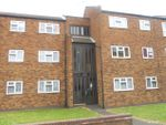Thumbnail to rent in Wellington Street, Walsall