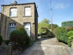 Thumbnail for sale in Quarmby Fold, Quarmby, Huddersfield