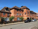 Thumbnail to rent in Golding Court, 40 Riverdene Road, Ilford