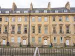 Thumbnail to rent in Paragon, Bath