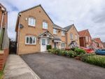 Thumbnail to rent in Burley Close, Skelton-In-Cleveland, Saltburn-By-The-Sea