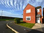 Thumbnail for sale in Gadwall Croft, Newcastle, Newcastle-Under-Lyme