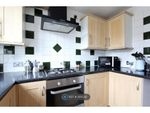 Thumbnail to rent in Clonmell Road, London