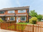 Thumbnail for sale in Parsons Walk, Holmer Green, High Wycombe
