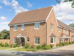 Thumbnail to rent in Sutton Valence, Maidstone, Kent