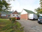 Thumbnail to rent in Grove Field, High Garrett, Braintree, Essex