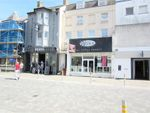 Thumbnail to rent in High Street, Bognor Regis, West Sussex