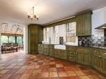 Thumbnail to rent in Hillside Gardens, Highgate, London