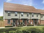 "Thumbnail to rent in ""Tiverton"" at Pebsham Lane, Bexhill-On-Sea"