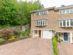 Thumbnail for sale in Garden Wood Road, East Grinstead, West Sussex