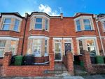 Thumbnail to rent in Church Path Road, Exeter