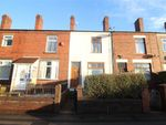 Thumbnail for sale in Atherton Road, Hindley, Wigan