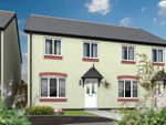 Thumbnail for sale in Tregony Road, Probus, Truro