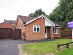 Thumbnail for sale in Shearwater Close, Derby