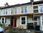 Thumbnail for sale in Selworthy Road, Brislington, Bristol