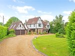 Thumbnail for sale in Dayseys Hill, Outwood, Surrey