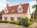 Thumbnail for sale in Ashingdon Heights, Rochford