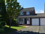 Thumbnail for sale in St Cuthberts Close, Prudhoe