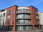 Thumbnail to rent in Shoreham Street, Sheffield