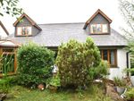 Thumbnail for sale in New Inn, Pencader, Carmarthenshire, 9Be