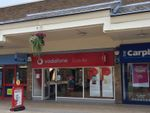 Thumbnail to rent in 21 New Broadway, Belvoir Shopping Centre, Coalville