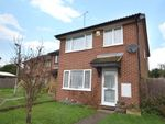 Thumbnail to rent in Minden Close, Wokingham, Berkshire