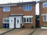 Thumbnail for sale in Westcliffe Way, South Shields