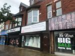 Thumbnail for sale in 231 York Road, Hartlepool
