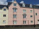 Thumbnail for sale in Borough View Apartments, London Road, Pembroke Dock