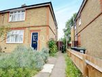 Thumbnail for sale in Haselbury Road, Edmonton