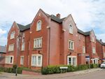 Thumbnail to rent in Jubilee Drive, Handsworth, Birmingham