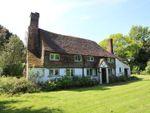 Thumbnail for sale in Green Lane, Alfold, Cranleigh