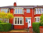 Thumbnail to rent in Doncaster Road, Blackpool, Lancashire