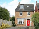 Thumbnail for sale in Church View Drive, Old Tupton, Chesterfield, Derbyshire