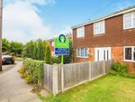 Thumbnail to rent in Dola Avenue, Deal