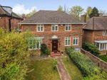 Thumbnail for sale in Harrow On The Hill, Middlesex