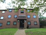 Thumbnail to rent in Valley Green, Hemel Hempstead